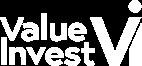 Value Invest Logo